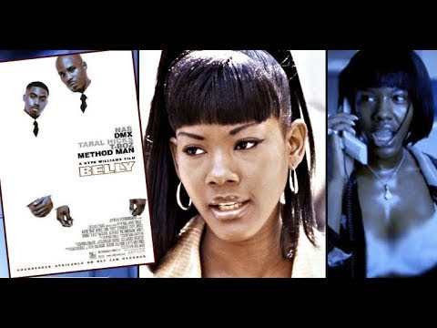 TARAL HICKS LOOKS LIKE THIS NOW