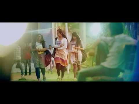PILLI KALLA PAPA VIDEO SONG - cinema choopistha mama movie