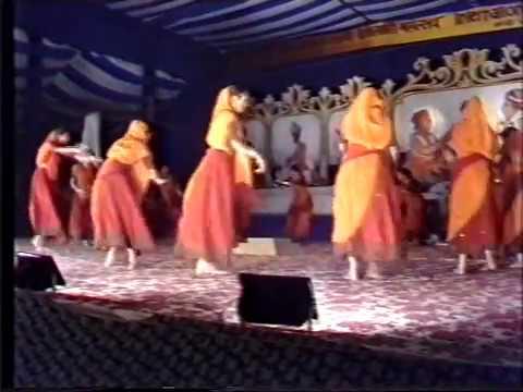 1985 Gunatit Dwi Shatabdi Mahotsav 3