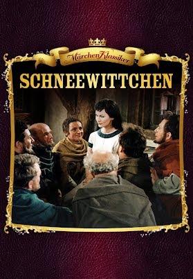 Schneewittchen (1961)
