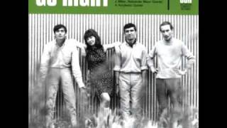 Novi Singers - Jeansy