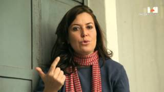 Passaparola - La trattativa Stato-Mafia di Sabina Guzzanti