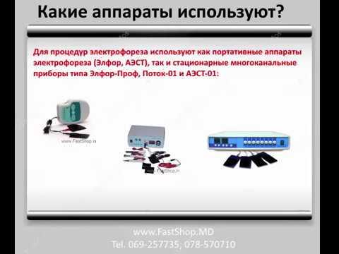 Электрическая пемза для педикюра, Pedi Spin в Кишиневе - YouTube