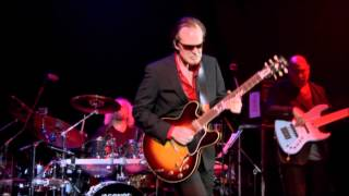 Joe Bonamassa - Tour De Force - Chains & Things - Shepherds Bush Empire