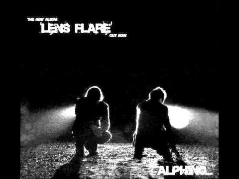 Alphino - 'Filing'