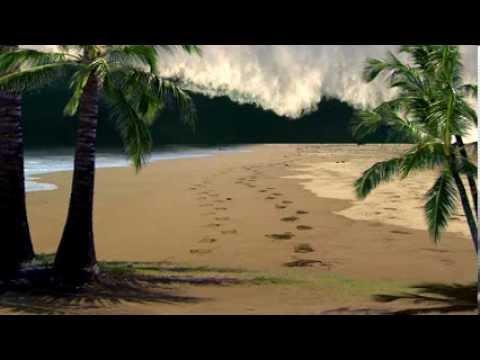 172 - Wave of Terror - CBS Radio Mystery Theater