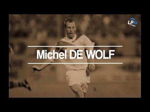 OM Vintage avec Michel De Wolf
