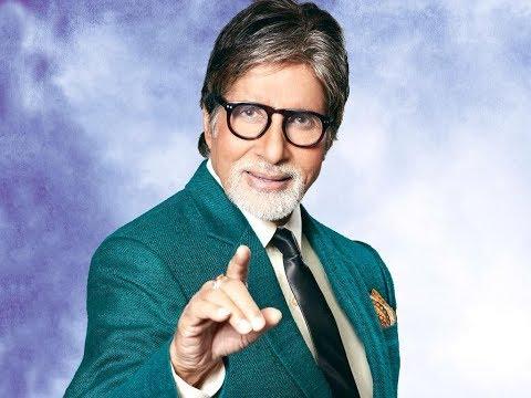 Famous Indian Celebrities Birthday's In October