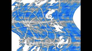 Top channel horoskopi dizzy effects