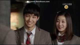 Download Video Dream HIgh 2 funny moment MP3 3GP MP4
