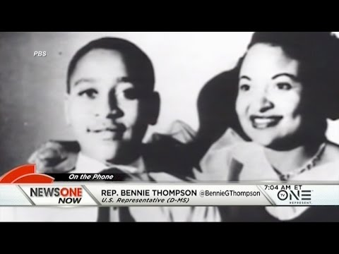 Will AG Jeff Sessions And The Department Of Justice Reopen The Emmett Till Case?
