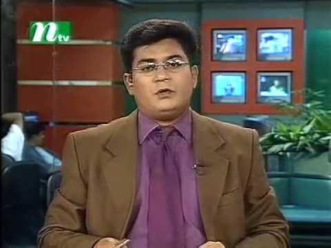 21 August,2004 ✿ NTV = 2