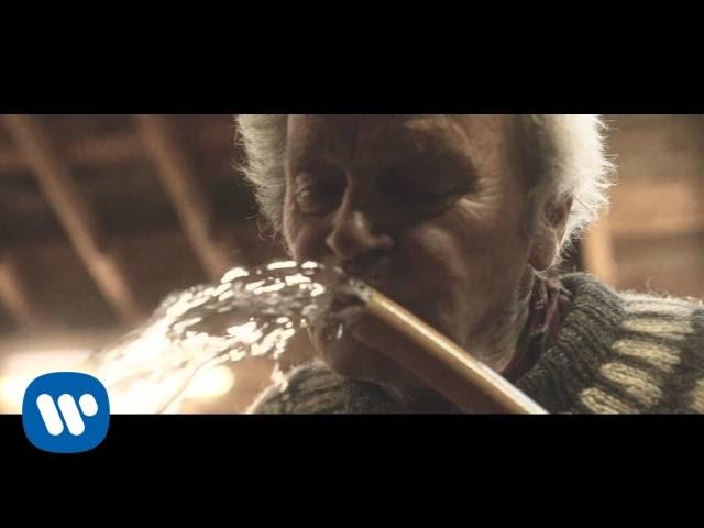 Download KALEO - Vor í Vaglaskógi (Official Video) [with English subtitles]