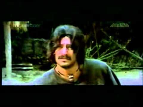 Jis ka koi nahi full song youtube for Koi vi nahi
