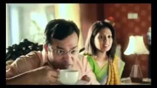 Funny Bangla Add