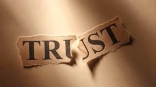 Tariq Nasheed: 7 Women Not To Trust