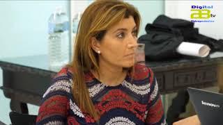 El alcalde afirma que el proceso declarar la Semana Santa de Interés Turístico Nacional continúa