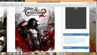 Best Site To Download PC Games