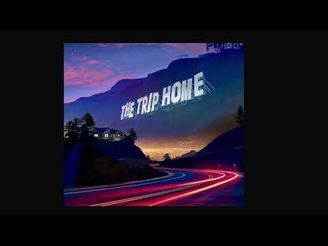 Hold On to Something - The Crystal Method (Ft Teflon Sega & Delila Paz)