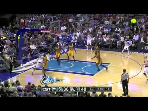 """NBA Mix - """"Here Comes The Boom"""""""