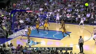 "NBA Mix - ""Here Comes The Boom"" 2012-2013"