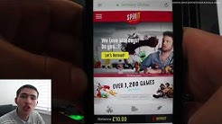 How to deposit at Boku Casinos - Pay by Phone Casino Guide