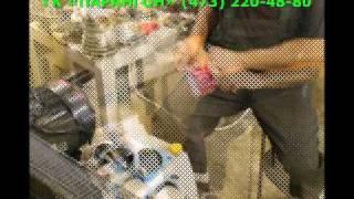 Ремонт компрессора(Диагностика и обслуживание поршневого компрессора http://parangonv.ru Ремонт производится в сервисном центре комп..., 2011-07-11T06:56:41.000Z)