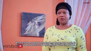 Ara Latest Yoruba Movie 2019 Drama Starring Opeyemi Aiyeola  Akeem Adeyemi  Omo Ibadan