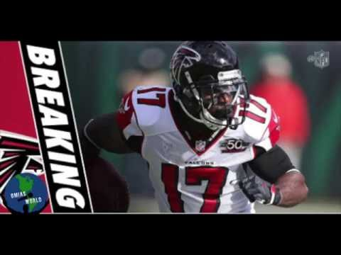 DEVIN HESTER RELEASED BY THE ATLANTA FALCONS! HALL OF FAMER OR NAH?