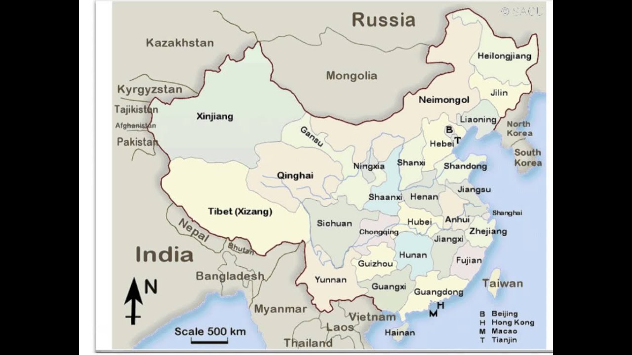 China Ideas, Beliefs And Imperialism , Lessons , Tes Teach