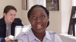 Your Path to Academic Success   Randolph-Macon Academy   Top Prep School in VA