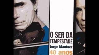 Zé Ramalho 05 - CD2 - Orquídea negra (Jorge Mautner)