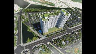 Chủ đầu tư Capital House - Dự án căn hộ Ecolife Riverside Quy NHơn