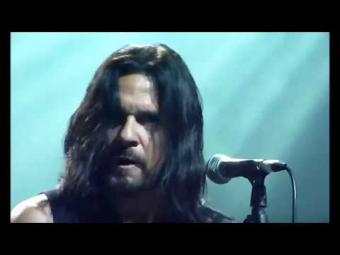 Prong new album Zero Days update - The Unity feat. Gamma Ray members 2nd single debuts!