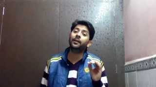 Banjaara (ek villain) -Sandeep Dua
