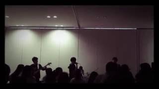 Gero 鬱Pの【しゃよう】バンドで演奏してみた by SmileyDogs