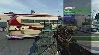 Black ops 2 Mod Menu Infection (Xbox 360/Xbox One) NO JTAG/RGH 2018