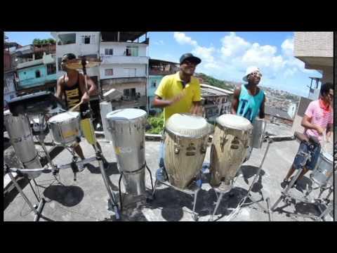 video musica movil: