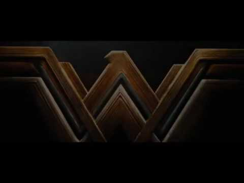 Ratpac Entertainment Trailer (2016 - 2017)