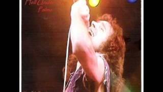 AC/DC - Baby, Please Don't Go - Live [West Palm Beach 1977]
