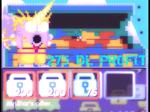 Growtopia | Buy and Selling World [275 DL PROFİT]