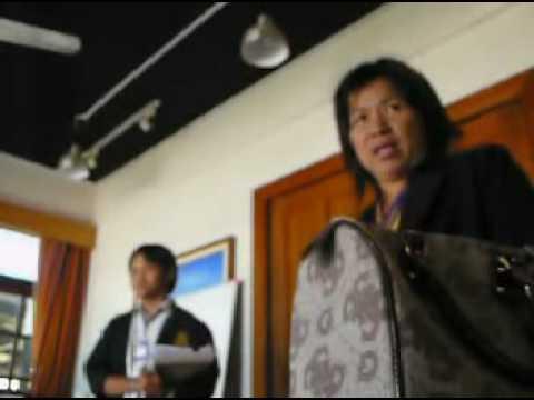 Phuket Gazette raided by  Thai Labor Ministry = Pure Corruption