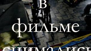 Инфинити на Ленинском в картцентре Серебряный дождь