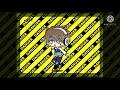 - react to shigadeku brothers au part 3, lazy and rushed sorry😔