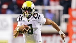 Daniel Jeremiah's post-free agency 2015 NFL Mock Draft: Picks 1-10 Free HD Video