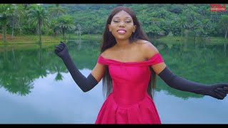 Maua X Ben Pol - Amen ( Official Music Video ) Sms SKIZA 7610900 To 811