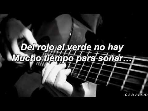 Franco De Vita ~ Louis // Letra // Audio Mejorado