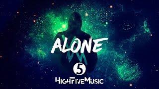 Video Alan Walker - Alone (Tradução) download MP3, 3GP, MP4, WEBM, AVI, FLV Mei 2018