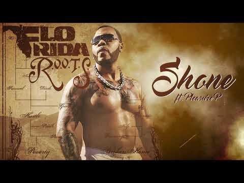 Flo Rida – Shone ft. Pleasure P