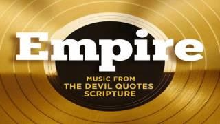 download mp3 empire cast up all night jamal s 2015 version feat jussie smollett